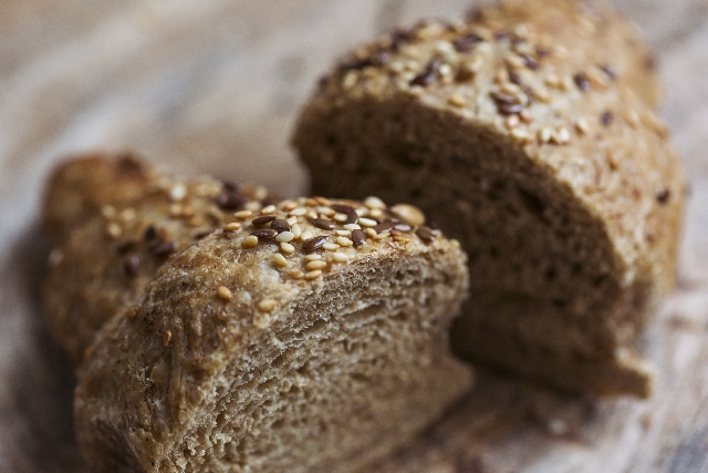 短期のパン屋のアルバイトってあるの?