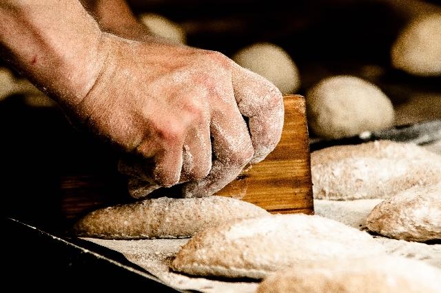 パン職人になるのってきびしいの?