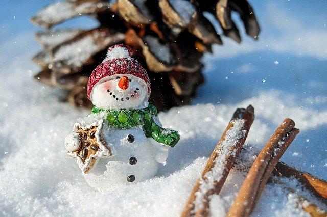 snowman-1882635_640